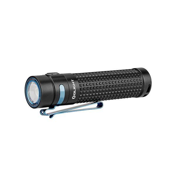 Olight S2R Baton II LED Portable Light