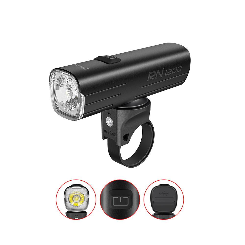 Olight RN 1200 Cycling Light 1200 Lumens