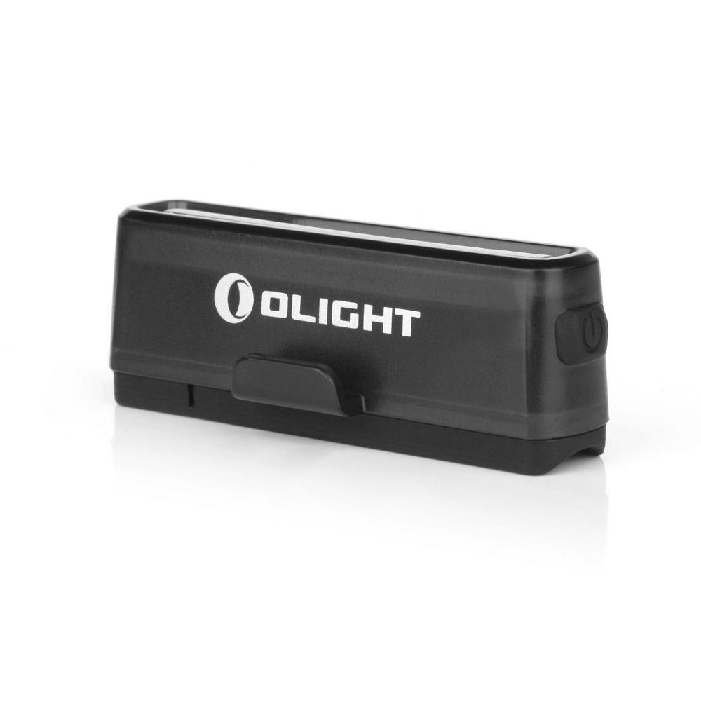 Olight Seemee 30 TL Rear Bike Light