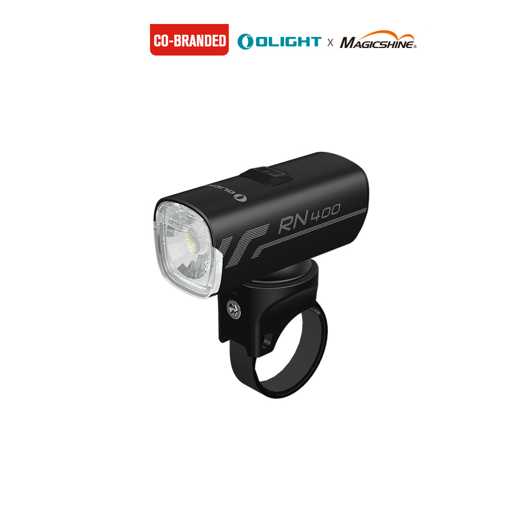 Olight RN 400 Bike LED Light Headlight