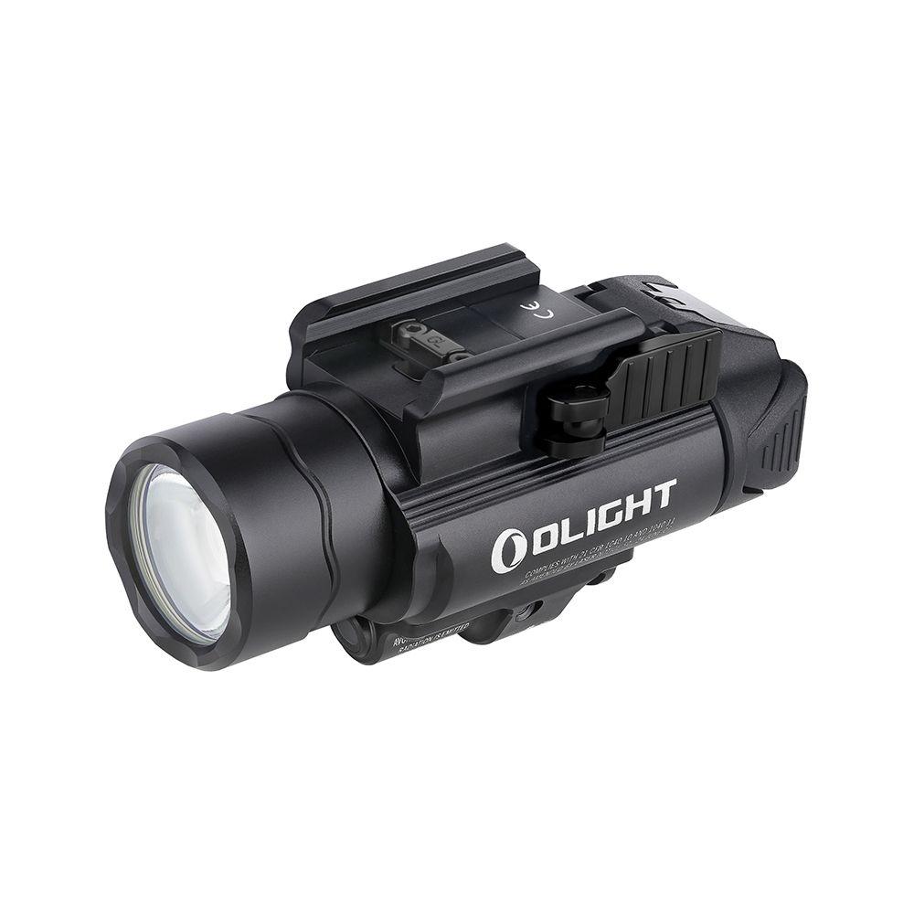 Olight Baldr IR Rail Mount Tactical Light